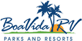 BoaVida RV Park Parks and Resorts